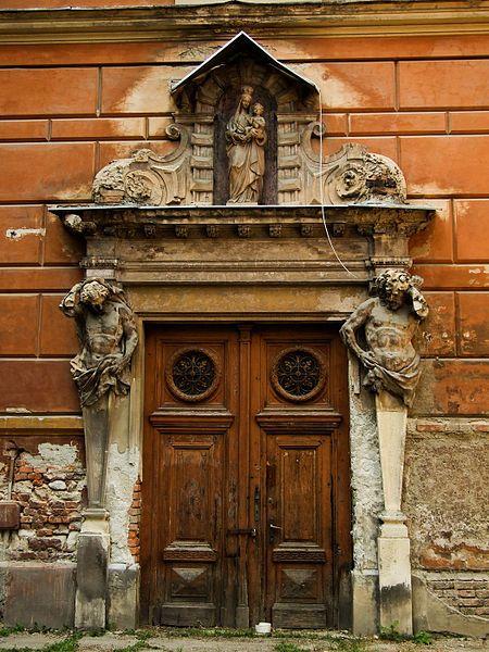 File:Megyei Zeneiskola, volt Russ-villa (4762. számú műemlék).jpg