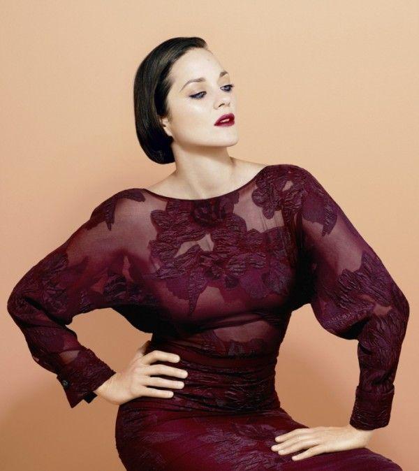 Marion Cotillard-time-fall-2012-04