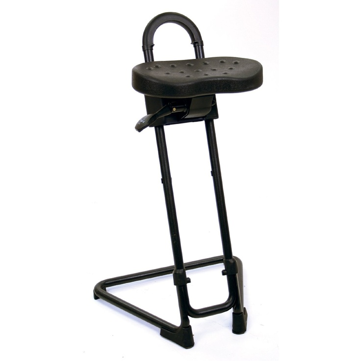 1000 Images About Stand Lean Stools On Pinterest
