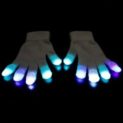 Explore your gloving passion more with us. Visit to glovinglight-home-page to learn about the Gloving art. Buy the best gloving product from this site at very affordable price.    #glovinglighthomepage