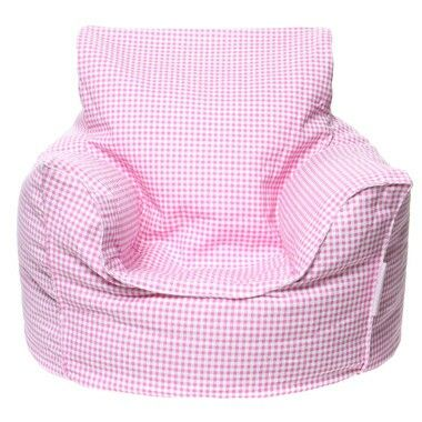 Checkout our new bean bag lounges for Toddlers  http://www.littletreasuresntrinkets.com/?s=mini+beanz