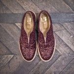 I love shoes | Blue Marlin & Co. #Woman #Style #Fashion