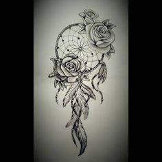 Atemberaubende Aquarell-Tattoos von Adrian Bascur – Inspiration – #Adrian #Aqua …   – Tattoo