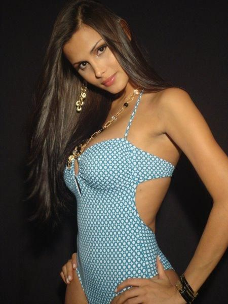 locanto brazil girl next door escorts