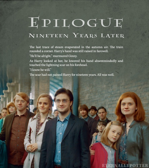 Harry Potter Book Years : Best images about harry potter day challenge on