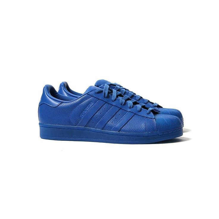 adidas superstar adicolor ayakkabı