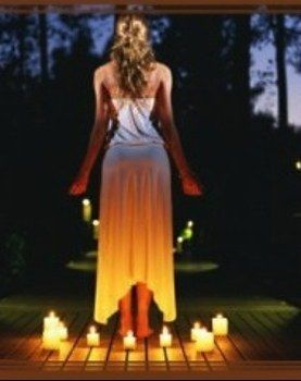 TRUSTED PSYCHIC LOST LOVER EXPERT | WORLD'S NO.1 BLACK MAGIC EXPERT AND WICCA |+27797464259 DRMAMA SHANIA IN SOUTH AFRICA