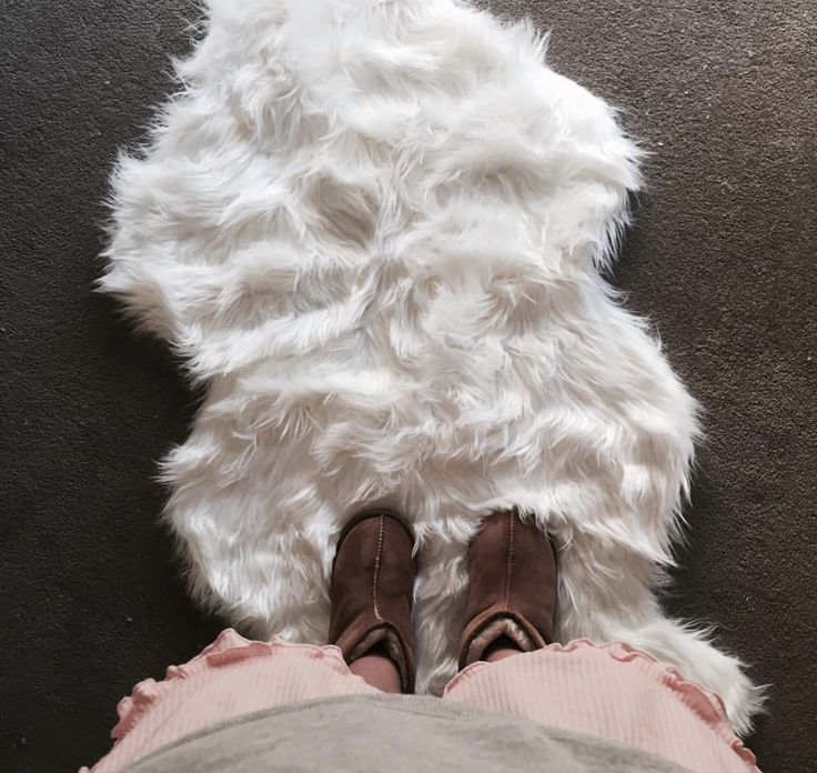 what I do on a lazy day! #rug #tumblr #uggs #pajamas