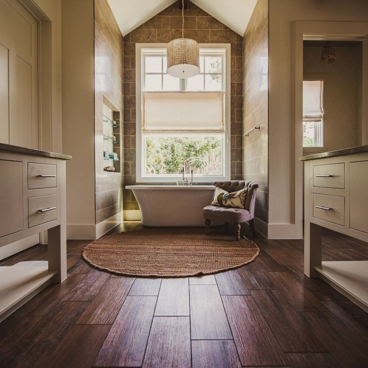 17 Best Images About Flooring On Pinterest Hickory
