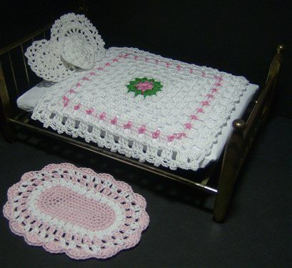 Star Wars Crochet Dolls Free Pattern : 2383 best images about Mundo Pequenino... on Pinterest ...