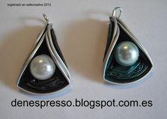 Manualidades   Crafts   bijoux   Handwerk   Personaliza tu Nespresso. Más de 200…