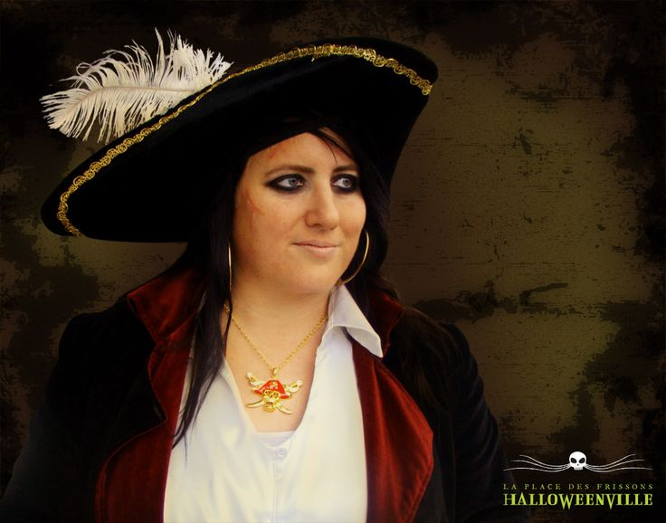 Les 25 Meilleures Id Es De La Cat Gorie Maquillage Pirate Femme Sur Pinterest Maquillage