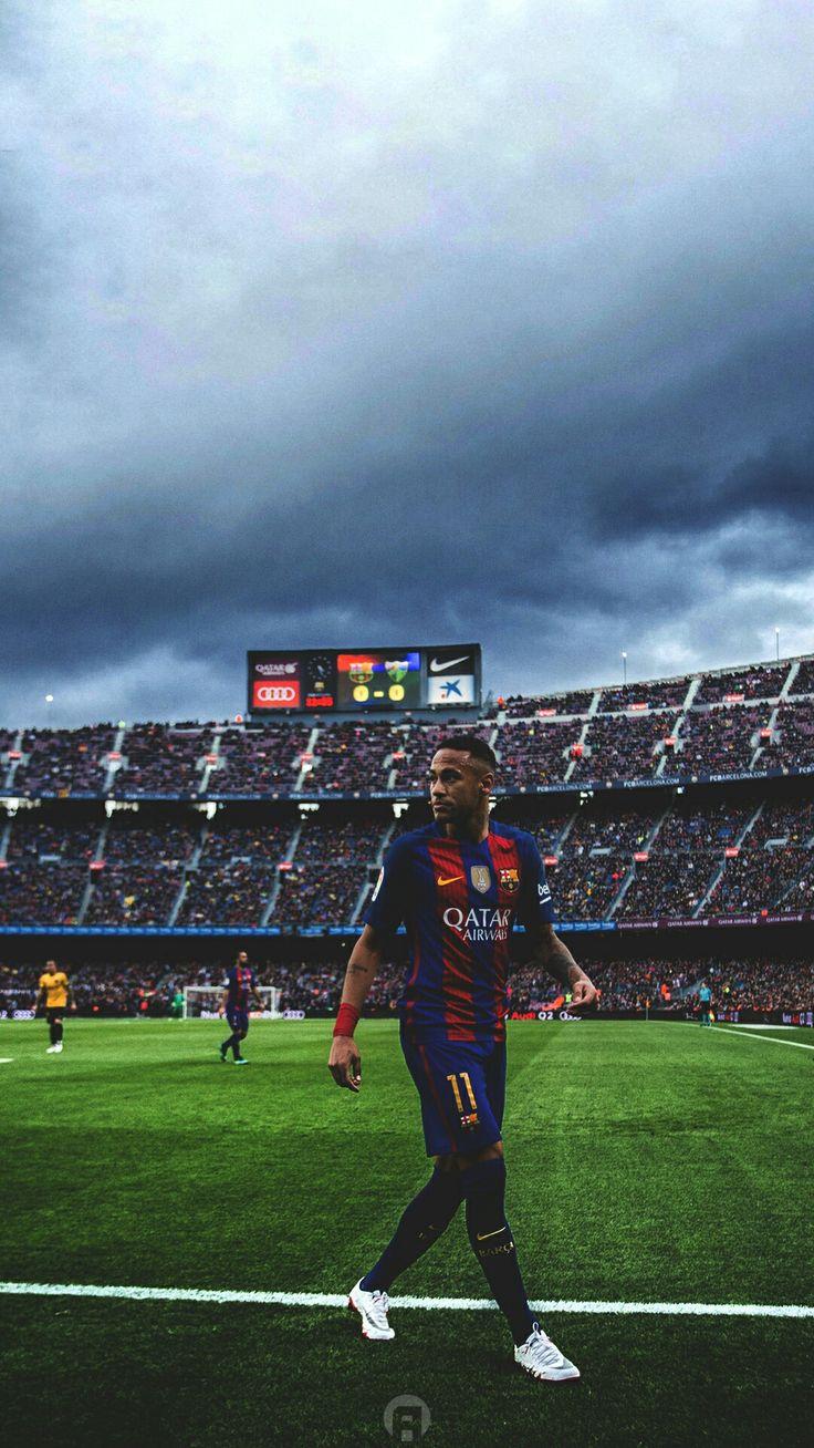 Best 25+ Neymar ideas on Pinterest | Neymar football, FC Barcelona and Fc barcelona players