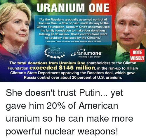 Bilde av Hillary Clinton
