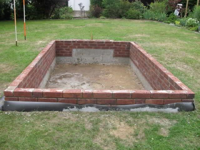Wasserbecken Im Garten Selber Bauen Wasserbecken Im Garten Selber Bauen Controng Wasserbecken Garten Wasserbecken Wasser Im Garten