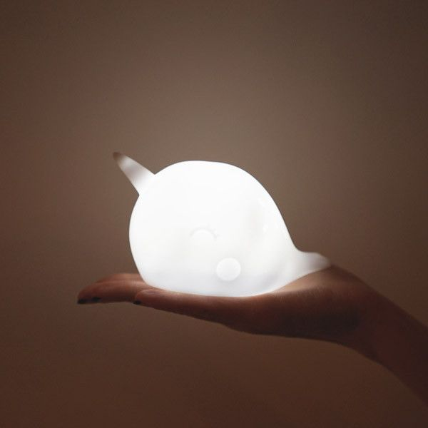 nari narwhal ambient light pre order ambient lighting creates