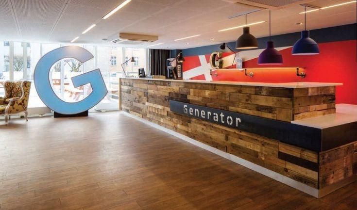 co_140813_02Generator Hostel Copenhagen by The Design Agency