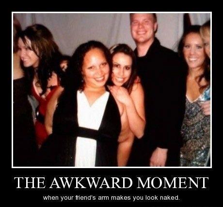 i'm still laughing...