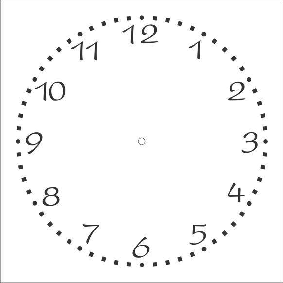 czf6.jpg (582×582)