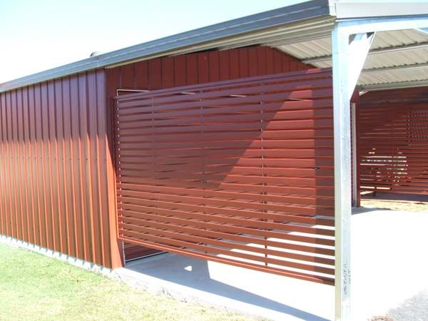 1000 Ideas About Carport Garage On Pinterest Carport
