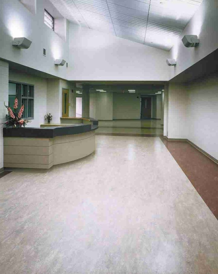 PVC & Commercial Vinyl Flooring is an economical printed flooring range offered in more than 200 prints and shades. Printed PVC film laminated with clear sheet to give an everlasting printing effect and maximum gloss to the product. http://www.marvelvinyls.com/SpecialtyCoatings.php