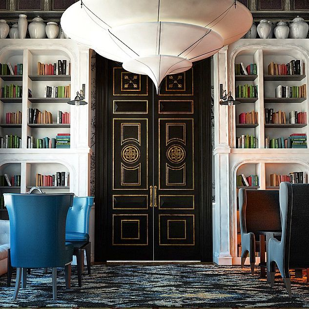 Hotel Neo Melawai Home: 1000+ Images About Bibliophile** On Pinterest