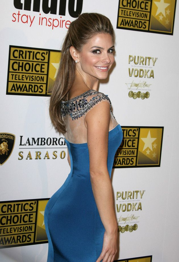 Maria Menounos to Return to WWE for SummerSlam