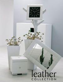 Orologi e accessori in Ecopelle