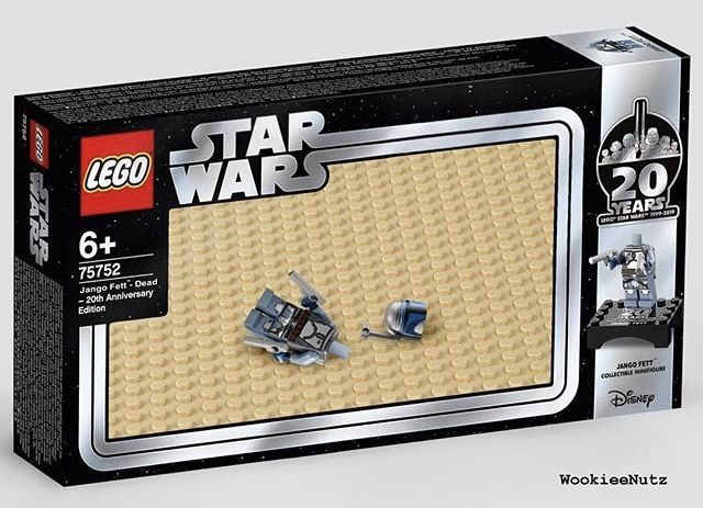 Pin By Roman On Star Wars Star Wars Toys Lego Star Wars Star Wars Memes