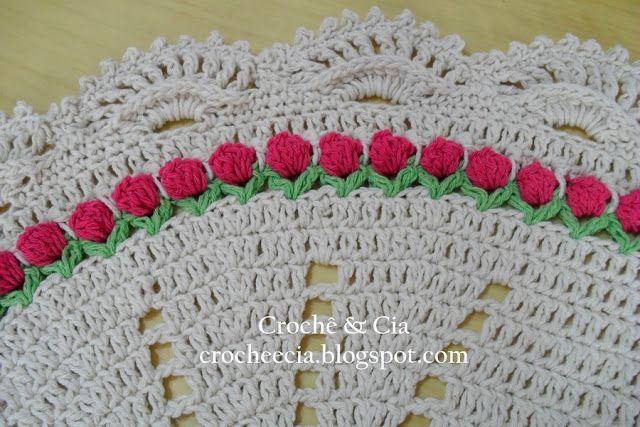 Receitas de Croche, Trico e Artesanato em geral. Bonecas de Pano, Moldes, Gráficos, Receitas, Croche, Ponto Cruz, Tricot