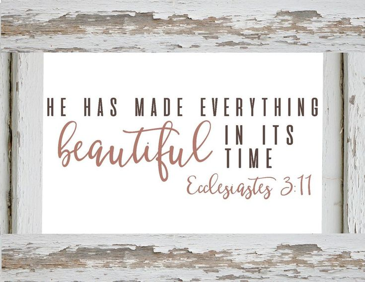 Farmhouse Scripture Printable Free-Everything is beautiful in its time.jpg