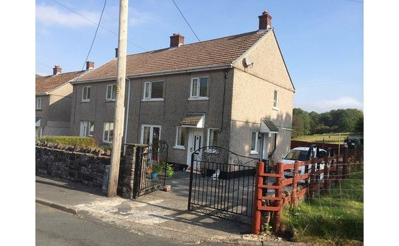 Swansea West Properties