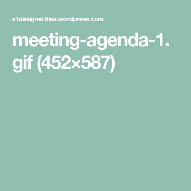 meeting-agenda-1.gif (452×587)