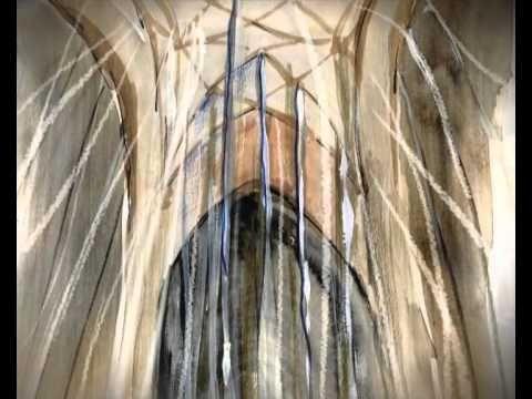 Eso Concerto - 1° Parte - Ezio Bosso
