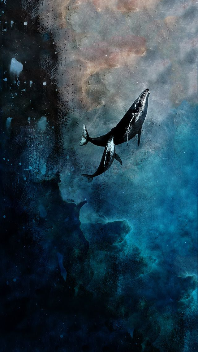 1 000 pinterest for Alex cherry flying whales wall mural