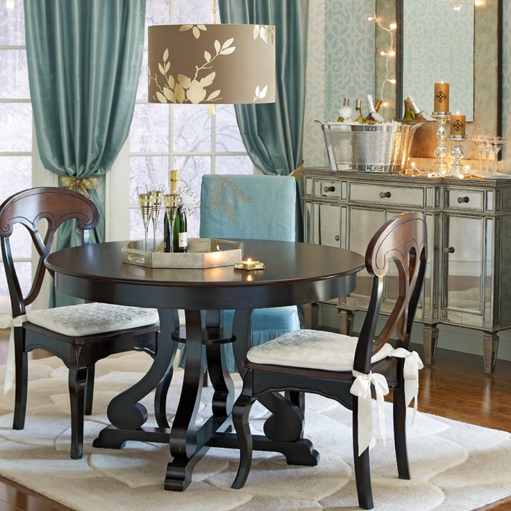 428 Best Images About Beautiful Things For The Home On