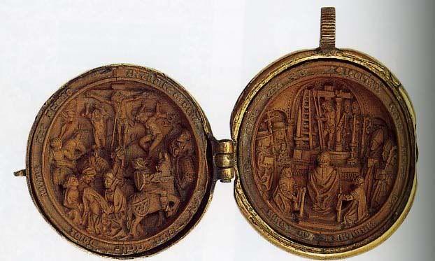 Best extant paternosters renaissance rosaries images