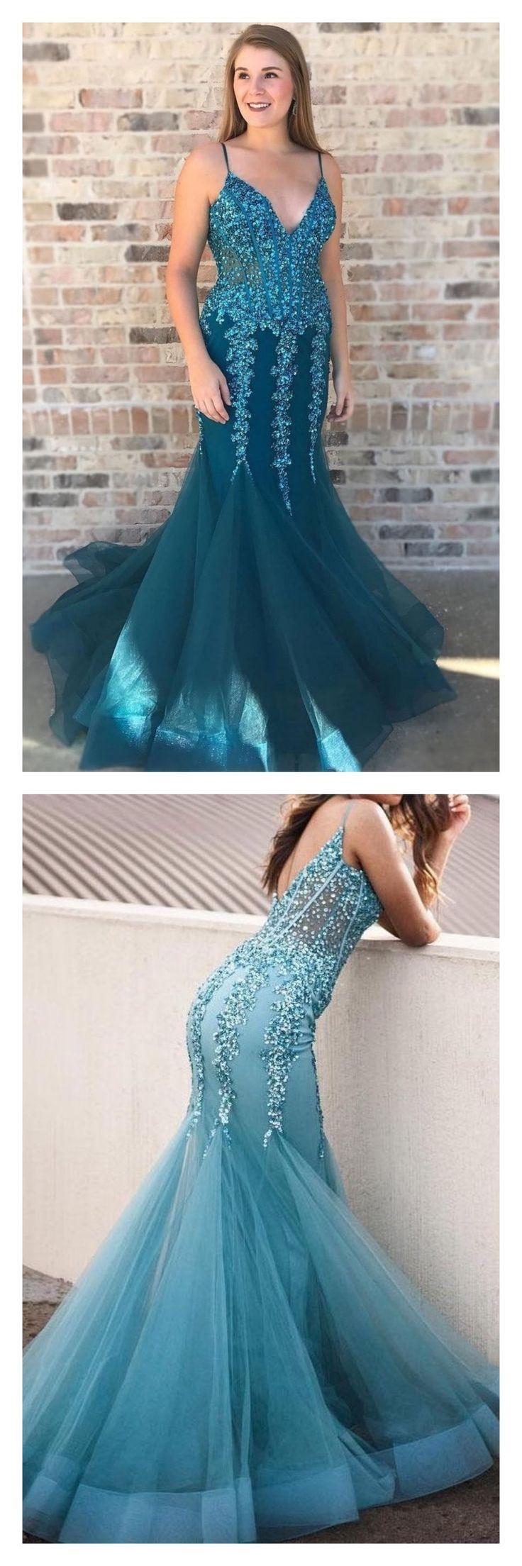 Fine Sparkly Long Prom Dresses Gallery - Wedding Ideas - memiocall.com