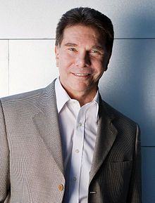 "Robert B. Cialdini is Regents' Professor Emeritus of Psychology and Marketing at Arizona State University.  He is best known for his popular book on persuasion and marketing, Influence: The Psychology of Persuasion. Influence has sold over 2 million copies and has been translated into twenty-six languages. It has been listed on the New York Times Business Best Seller List. Fortune Magazine lists Influence in their ""75 Smartest Business Books."""