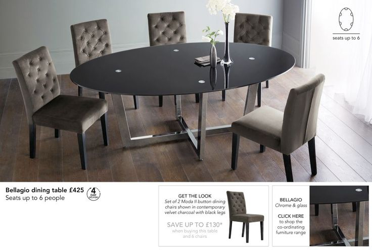 82 best Next images on Pinterest | Dining room, Dining ...