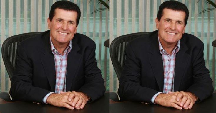 Peter Popoff Net Worth: How rich is he now