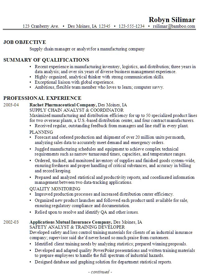 Bank Teller Resume No Experience. Best 25+ Examples Of Resume Objectives  Ideas On Pinterest Good. Banking Resume Objective Entry Level ...  Bank Teller Resume No Experience