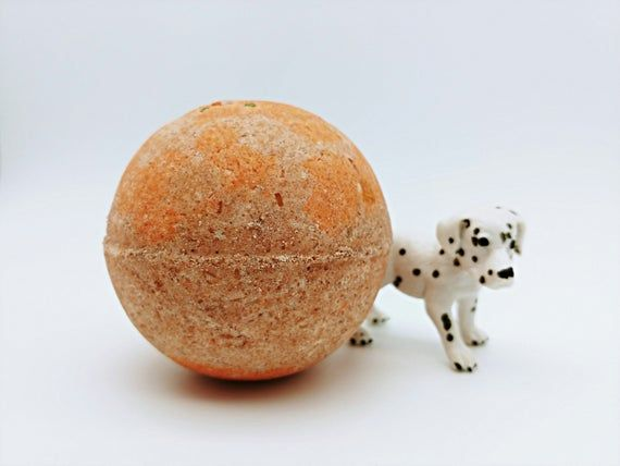 Pin By Blondblueberry On Falishablue Etsy Bath Bombs Dog Gifts