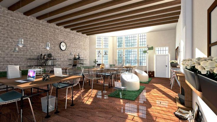 Okc Tea Rooms
