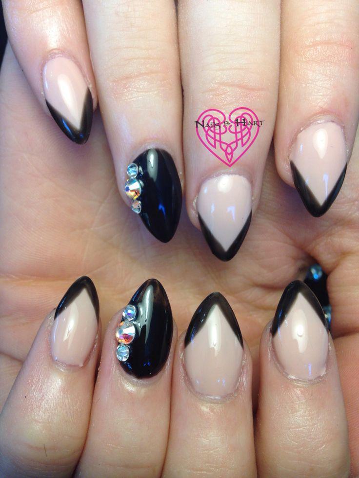 nail art gallery magazine – Wedding