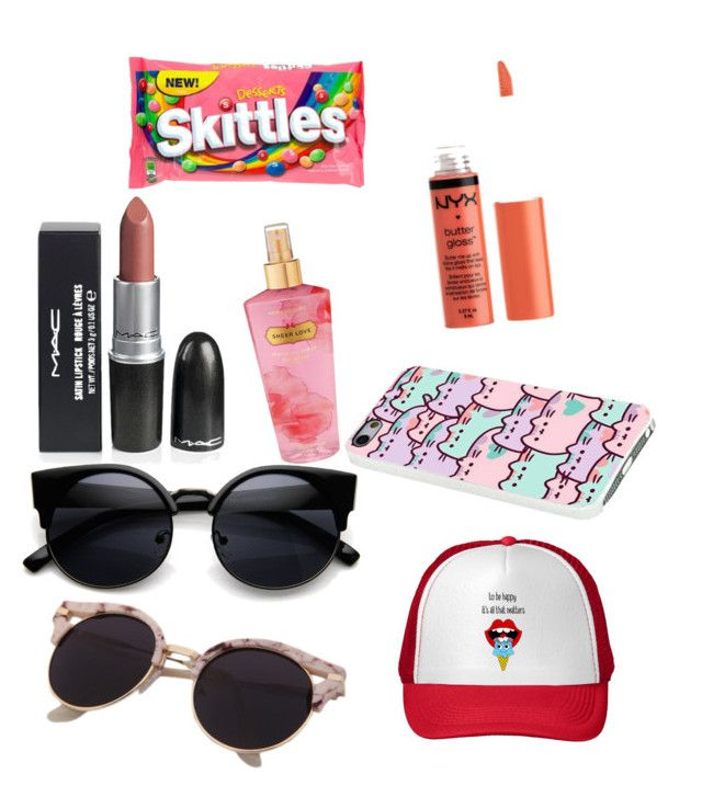 """💜💙💜💙"" by emiliesevel on Polyvore featuring art"