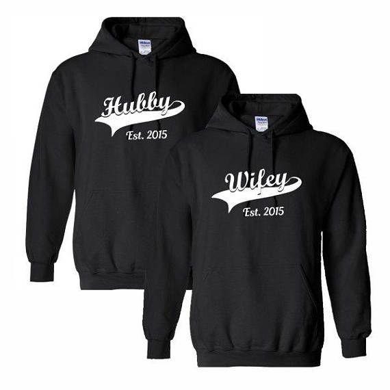 xmas gift Christmas Tattoo sweaters  Black sweatshirt for him Mens sweatshirt  Cotton sweatshirt design Husband sweatshirt boyfrie
