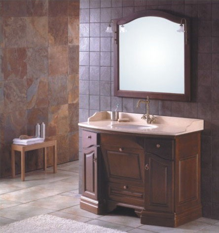 bathroom vanity ideas pinterest 17 best images about traditional bathroom vanities on 16158