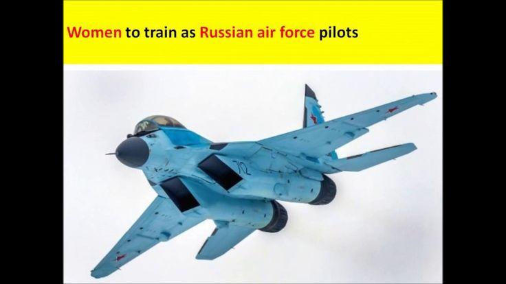 Syria Crisis: Russia's Mach 2 Tu 160M2 strategic bomber revealed