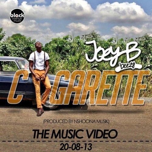 #africanInvasion Joey B – Cigarette (Prod. By Nshona Muzick)  Ghana Mixtapes Download New Afrobeat Mixtapes http://ghanamixtapes.com Read more at http://ghanamixtapes.com/2013/08/joey-b-cigarette-prod-by-nshona-muzick/#FpwKOi2GtrkofcYG.99